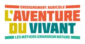 SRFD/DRAAF des Pays de la Loire